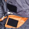 Мешок спальный (спальник) Кемпинг Килиманджаро (правый) - фото 3