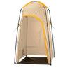 Тент для душа и туалета Кемпинг Wc-Tent - фото 1