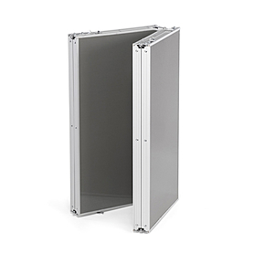 Фото 5 к товару Стол складной «Мегастол» PC-420 Кемпинг