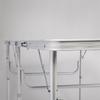 Стол складной «Мегастол» PC-420 Кемпинг - фото 7