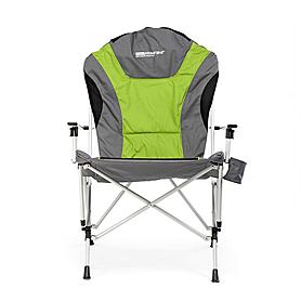 Фото 2 к товару Кресло раскладное универсальное Кемпинг SV600