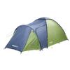 Палатка трехместная Кемпинг Solid 3 - фото 1