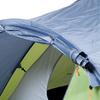 Палатка трехместная Кемпинг Solid 3 - фото 5