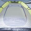 Палатка трехместная Кемпинг Solid 3 - фото 8