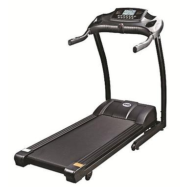 Дорожка беговая Jada fitness JS-10430