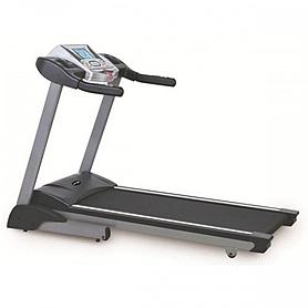Дорожка беговая Jada fitness JS-5000A