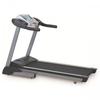 Дорожка беговая Jada fitness JS-5000A - фото 1