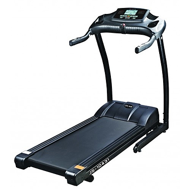 Дорожка беговая Jada fitness JS-10431