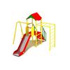 Комплекс игровой Kinderland Малютка-5 - фото 1