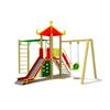 Комплекс игровой Kinderland Универсал - фото 1