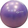 Мяч для фитнеса (фитбол) 75 см Sveltus Gymball фиолетовый - фото 1