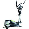 Орбитрек (эллиптический тренажер) ВН Fitness Athlon - фото 1