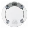 Весы электронные TS-2003A - фото 1
