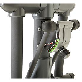 Фото 3 к товару Орбитрек (эллиптический тренажер) EuroFit Tita-300P