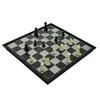 Шахматы дорожные магнитные - фото 1