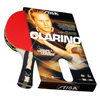 Ракетка для настольного тенниса Stiga Clarino Crystal 3 звезды - фото 1