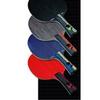 Ракетка для настольного тенниса Stiga Clarino Crystal 3 звезды - фото 3
