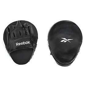 Лапы малые кожаные Reebok
