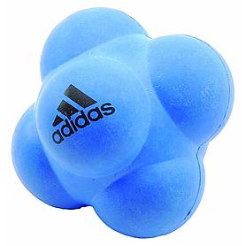 Фото 1 к товару Мяч для тренировки реакции Reaction Ball Adidas