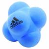Мяч для тренировки реакции Reaction Ball Adidas - фото 1