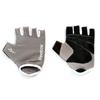 Перчатки для фитнеса Reebok RAEL-11133GR - фото 1