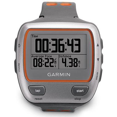 Спортивные часы Garmin Forerunner 310XT
