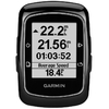 Спортивный GPS навигатор Garmin Edge 200 - фото 1