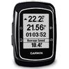 Спортивный GPS навигатор Garmin Edge 200 - фото 2