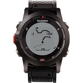 Фото 1 к товару Спортивные часы Garmin fenix