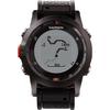 Спортивные часы Garmin fenix - фото 1