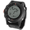 Спортивные часы Garmin fenix - фото 2
