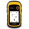 Портативный GPS навигатор Garmin eTrex 10 - фото 1