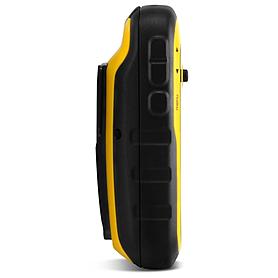 Фото 3 к товару Портативный GPS навигатор Garmin eTrex 10