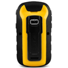 Портативный GPS навигатор Garmin eTrex 10 - фото 4