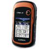 Портативный GPS навигатор Garmin eTrex 20 с картой НавЛюкс - фото 2