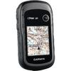 Портативный GPS навигатор Garmin eTrex 30 с картой НавЛюкс - фото 2