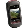 Портативный GPS навигатор Garmin Oregon 550T с картой НавЛюкс - фото 2