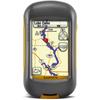 Портативный GPS навигатор Garmin Dakota 10 с картой НавЛюкс - фото 1