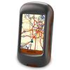 Портативный GPS навигатор Garmin Dakota 20 без карты НавЛюкс - фото 2