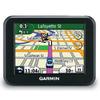 Автомобильный GPS навигатор Garmin Nuvi 30 - фото 1