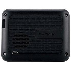 Фото 4 к товару Автомобильный GPS навигатор Garmin Nuvi 30