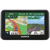 Автомобильный GPS навигатор Garmin Nuvi 40 - фото 1