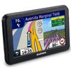 Автомобильный GPS навигатор Garmin Nuvi 40 - фото 3