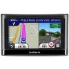 Автомобильный GPS навигатор Garmin Nuvi 42 - фото 1