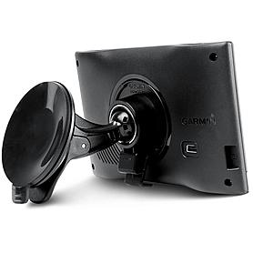 Фото 3 к товару Автомобильный GPS навигатор Garmin Nuvi 42