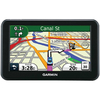 Автомобильный GPS навигатор Garmin Nuvi 50 - фото 1