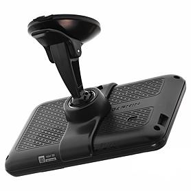 Фото 3 к товару Автомобильный GPS навигатор Garmin Nuvi 50