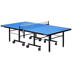 Фото 2 к товару Стол теннисный G-profi + подарок