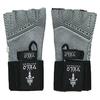 Перчатки спортивные с напульсником Velo VL-3222 - фото 1
