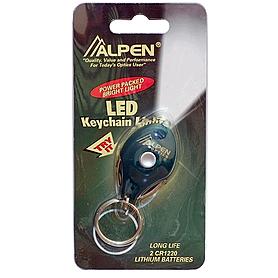 Фото 2 к товару Фонарь Alpen Keychan Light